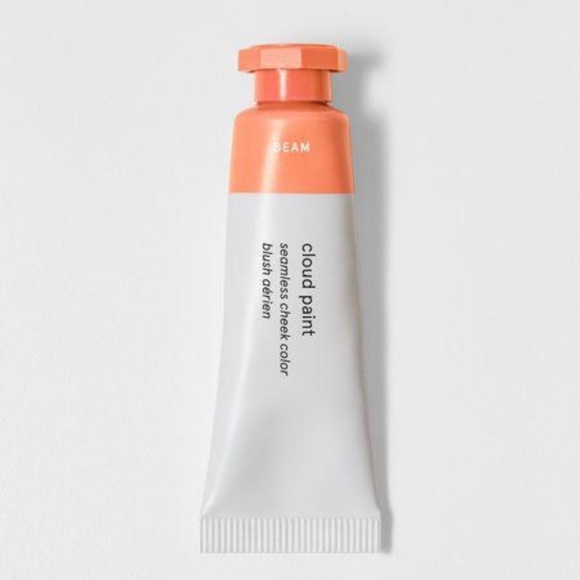 Glossier Other - Glossier Cloud Paint in Beam